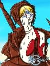 【カラフルVD】トロイの木馬作戦