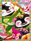 【2023雛コン】ペンギンさんの雛祭り