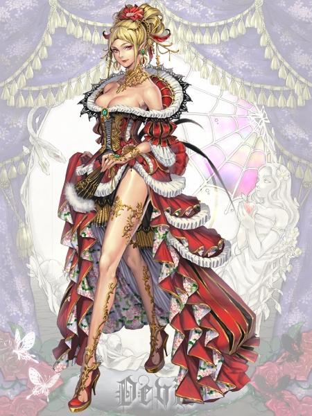 【2023アイドル】スキャンダルの女王