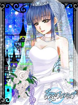 【2024ジューンブライド】6月の花嫁